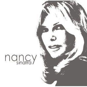 Her wonderful 2004 album - get it!!