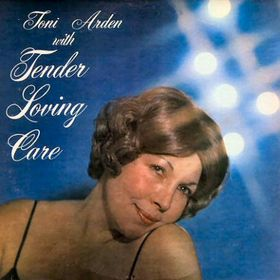 1973 LP