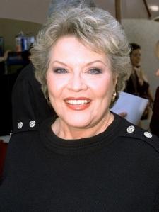 Patti Page (1927 - 2013)