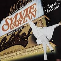 With an introduction by Gene Kelly, Sylvie gives Las Vegas the show of her life!