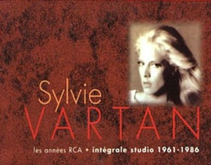 This 21 CD Box Set collects her best RCA studio recordings