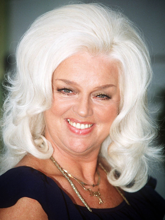 diana dors marilyn monroediana dors height, diana dors wedding, diana dors so little time lyrics, diana dors marilyn monroe, diana dors youtube, diana dors songs, diana dors wiki, diana dors kimdir, diana dors funeral, diana dors i feel so mmm, diana dors, diana dors photos, diana dors car, diana dors delahaye, diana dors so little time, diana dors grave, diana dors imdb, diana dors house, diana dors measurements, diana dors pictures