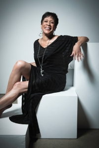 The great Bettye LaVette