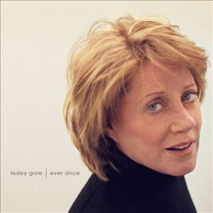 "The final album released by Lesley; ""Ever Since"" (2005)"