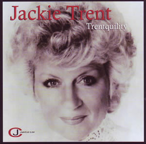 "Her 2009 album ""Trentquility"" turned out to be last collection of new recordings made by Jackie...."