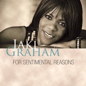 Her 2012 collection of jazz and blues standards must not be overlooked
