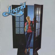 Ingrid Elisabeth Johansen's 1978 album